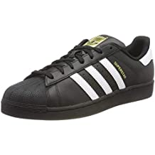 c1246a7d004 Adidas Superstar Foundation Baskets