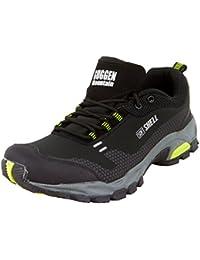 GUGGEN MOUNTAIN Chaussures hommes Bottes de randonn chaussures de marche chaussures plein air T001