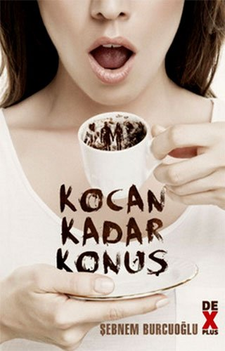 Kocan Kadar Konus