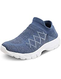 tresmode Womens Sneakers