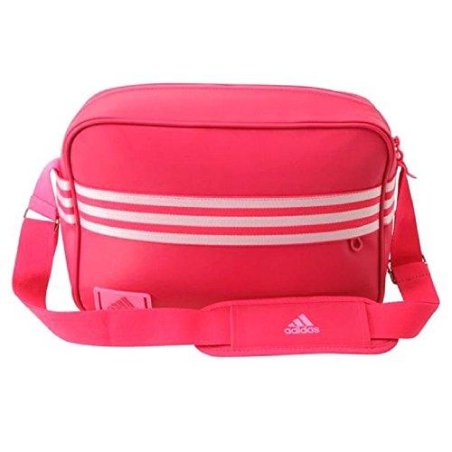 adidas-womens-enamel-3s-retro-messenger-bag-ac3383-pink-white