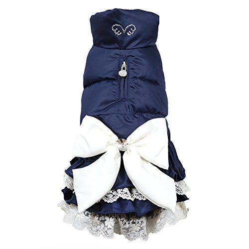 puppy-angel-love-prada-manteau-pour-chien-bleu-marine-taille-m-l