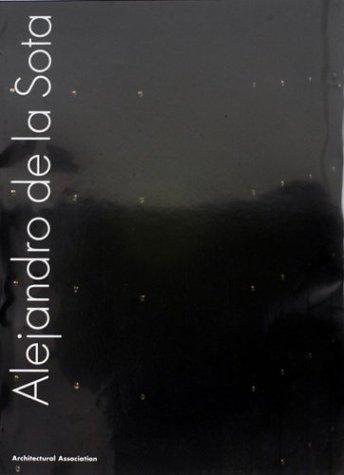 Alejandro de la Sota: An Architecture of Imperfection
