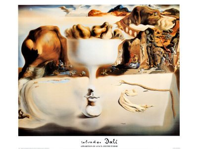 salvador-dali-apparition-of-face-and-fruit-dish-on-a-beach-c1938-kunstdruck-6701-x-5304-cm