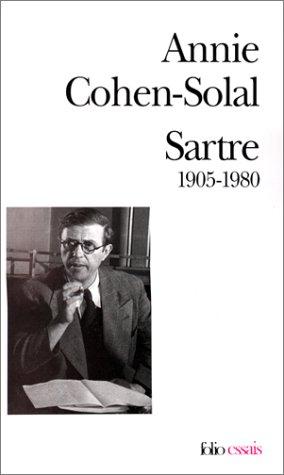 """<a href=""""/node/790"""">Sartre</a>"""