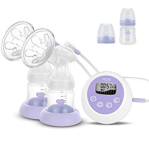 Comfort Manual Breast Pump 41R1GT9ikoL baby strollers Homepage 41R1GT9ikoL