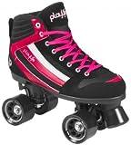 "Damen Rollerskates / Rollschuhe ""4 Wheeler Groove Woman"""