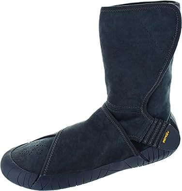 Sale Unisex Adults Mid Eastern Traveler Classic Boots Vibram Fivefingers Finishline Cheap Online vxHZqPXRh