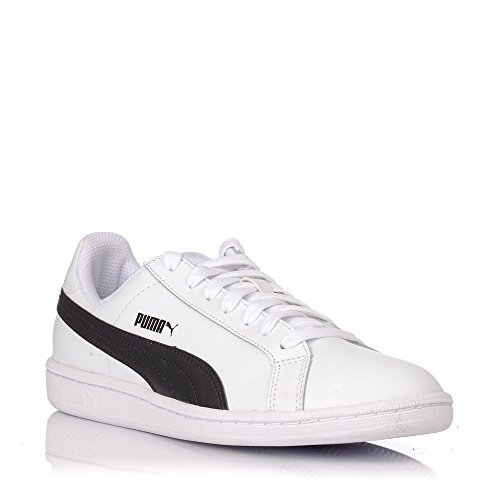 Puma-Smash-L-Zapatillas-Unisex-Adulto