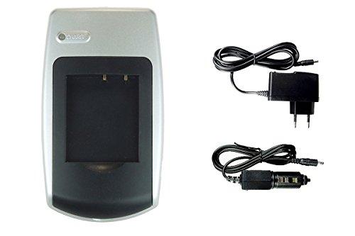 caricabatteria-np-bg1-per-sony-cyber-shot-dsc-hx9v-hx10-hx10v-hx20v-hx30-vedi-lista