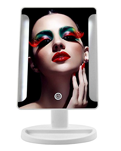 dproptel-upgraded-retina-hd-touch-screen-makeup-mirror-36-leds-lighted-make-up-mirror-adjustable-bri