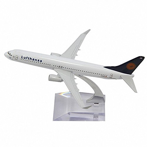 angellababy-b737-lufthansa-airlines-airways-metal-alloy-airplane-model-plane-toy-plane-model