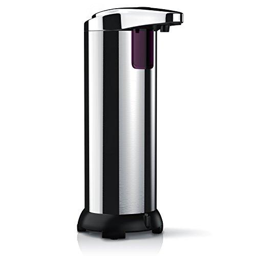 arendo-dispenser-di-sapone-automatico-dosatori-di-sapone-liquido-dosatore-di-sapone-con-sensore-a-in