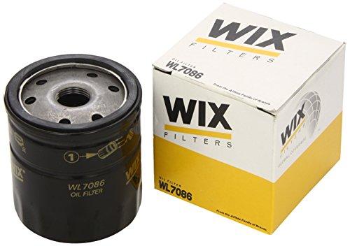 WIX FILTERS WL7086