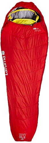 Lafuma Active Schlafsack, Chili Pepper Größe G - 2