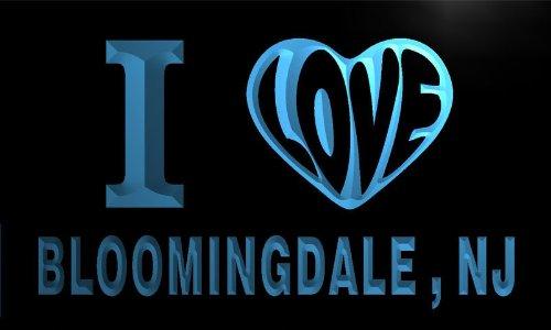 v60922-b-i-love-bloomingdale-nj-new-jersey-city-limit-neon-light-sign