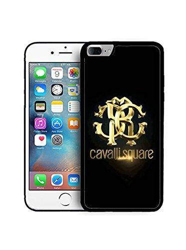 roberto-cavalli-iphone-7-coque-case-47-pretty-brand-roberto-cavalli-iphone-7-47-pouce-etui-pour-tele