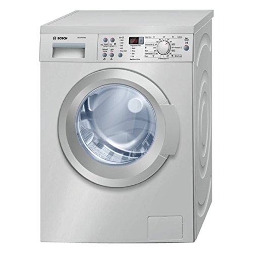 Bosch WTA79200GB 7kg Freestanding Vented Tumble Dryer in White