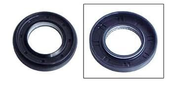 LG - 37X66/9,5X12 JOINT DE ROULEMENT pour lave linge LG