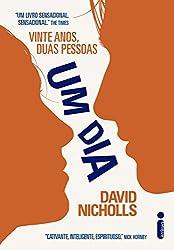 Um dia (Portuguese Edition)