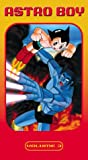 Locandina Astro Boy 3