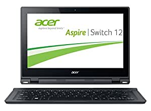 Acer Aspire Switch 12 SW5-271-61X7