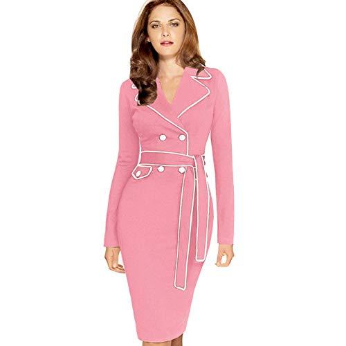 Rockabilly Schuhe Damen 42,Ballkleid Lang Schwarz,Spitzenkleid Damen 44,Online Shop Denim Dress Long...