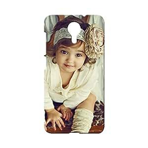 BLUEDIO Designer Printed Back case cover for Micromax Canvas E313 - G6484