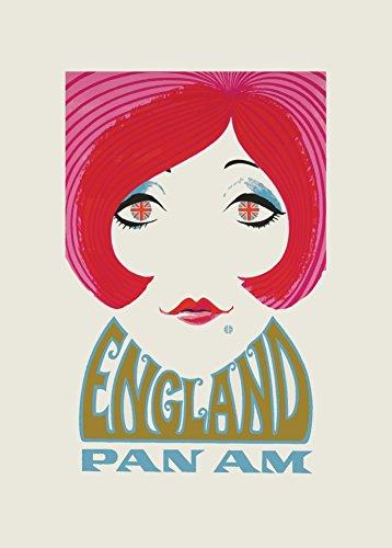 poster-tamano-a3-lamina-brillante-de-250-gsm-diseno-de-england-with-pan-am-airways-estilo-vintage
