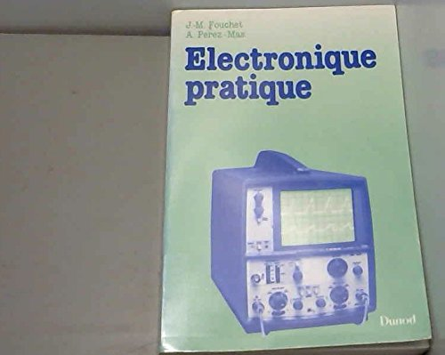 lectronique pratique : Formation continue