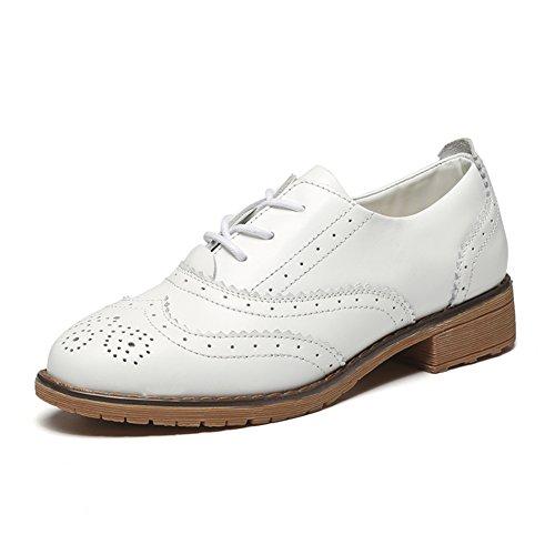 Les souliers/Sculpté avec des chaussures dans les chaussures des femmes A