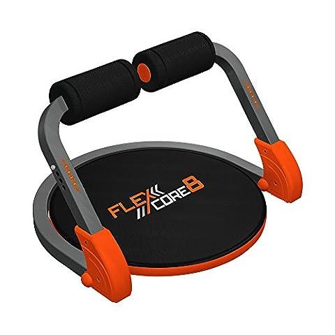 Flex Core 8 Ganzkörpertrainer