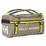 Helly Hansen 67166 Sac Mixte Adulte, Beige (Fallen Rock), 50x35x50 Centimeters (W x H x L)