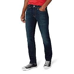 Levi s Hombre Jeans 511...