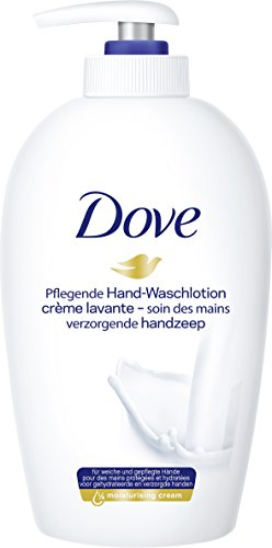 dove-waschlotion-spender-6er-pack-6-x-250-ml