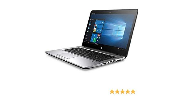 Hp Elitebook 840 G3 Laptop 35 6 Cm Intel Core Computer Zubehör