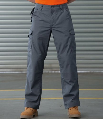 russell-workwear-heavy-duty-work-trousers-color-french-navy-size-44-r