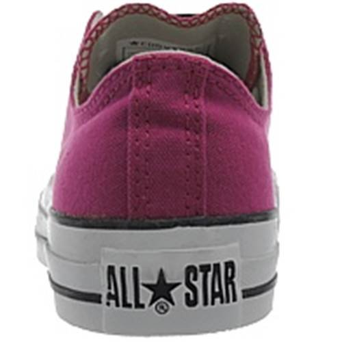 Converse All Star Special Ox, Sneaker uomo Bianco