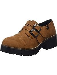 16e6436d3d6 Amazon.co.uk  COOLWAY  Shoes   Bags
