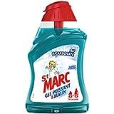 St Marc Gel Concentré Bicarbonate 400 ml