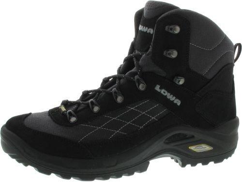 lowa-taurus-gtx-mid-310552-0999-unisex-adult-hiking-boot-black-115-uk