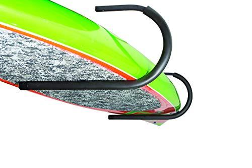 COR es una marca familiar por los surfistas y paddleboarders. ¡Asegúrese de que la marca de vivir su propia vida! más fuerte y más grande ahora, es la mejor marca para la compra de artículos deportivos. ¡Agregamos 5 cm más a esta plataforma para acom...