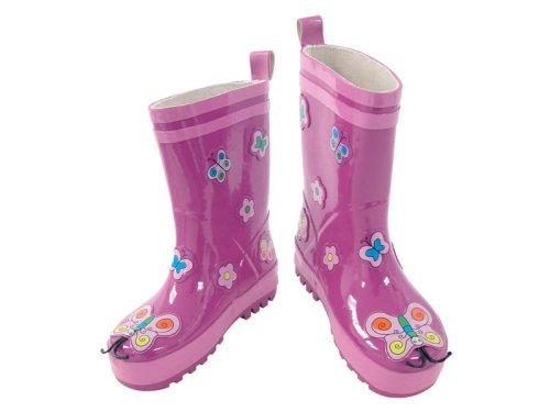 kidorable-originale-di-marca-stivali-di-gomma-farfalla-per-bambini-ragazze-ragazzi-23