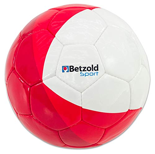 Betzold 34275Training Fußball