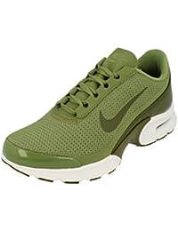 Suchergebnis auf Amazon.de für: Nike - Grün / Sneaker ...