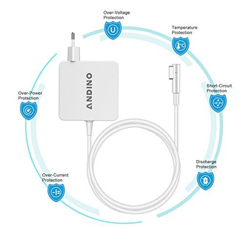 Notebook- & Desktop-zubehör Atfolix 2x Displayschutzfolie Für Huawei Matebook E Schutzfolie Fx-antireflex-hd PüNktliches Timing
