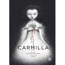 Carmilla (Clasicos)