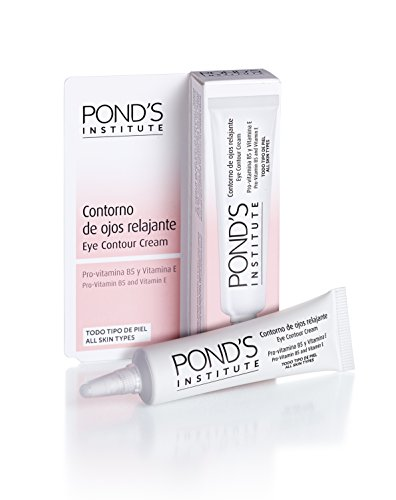 ponds-eye-contour-tube-15-ml