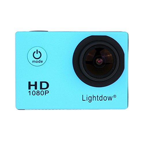 lightdow-ld4000-1080p-fhd-deporte-camara-de-accion-y-accesorios-con-bono-recargable-novatek-nt96650-