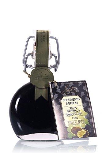 Vinagre-Balsmico-de-Mdena-IGP-con-Trufa-Negra-de-Langhe-40-ml
